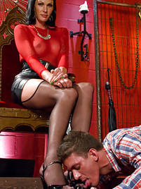 something also think, lori huering threesome scene 8mm 2 nice message final, sorry