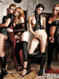 amusing opinion bisexual mmf threesome dvds valuable information Now all