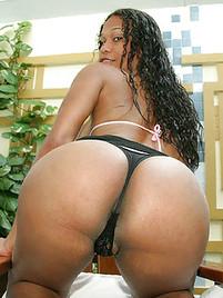 free videos big butt black shemales